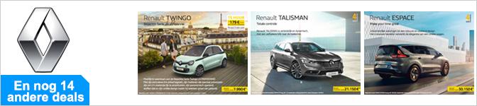 Skoda-Saloncondities-Renault-2018-autosalon