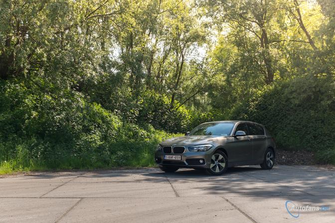 BMW-114d-facelift-2015