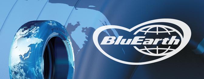 yokahomatech-and-design-blue-earth