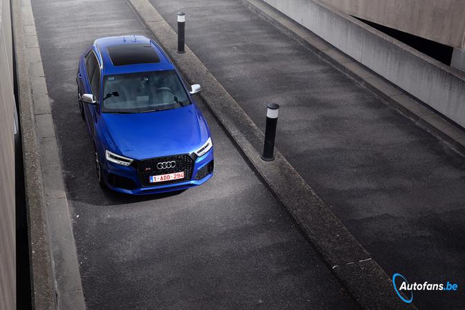 Rijtest-Audi-RS-Q3-2016-Facelift