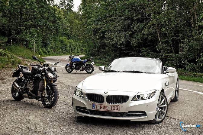 rijtest-bmw-roadsters