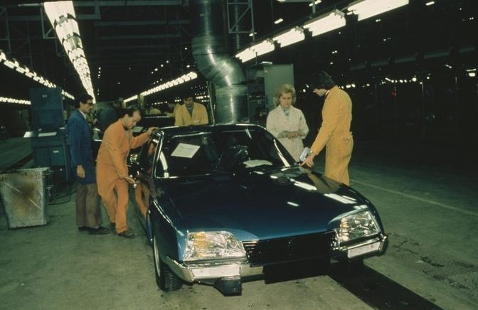 citroen-cx-40-years-since-1974