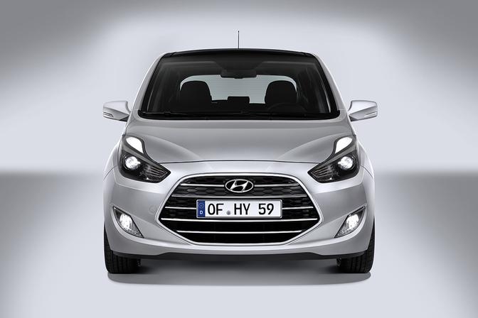 hyundai-ix20-facelift-2015_3