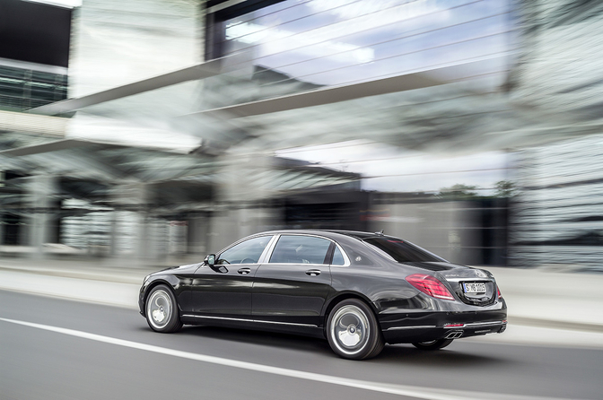 mercedes-maybach-s600_3