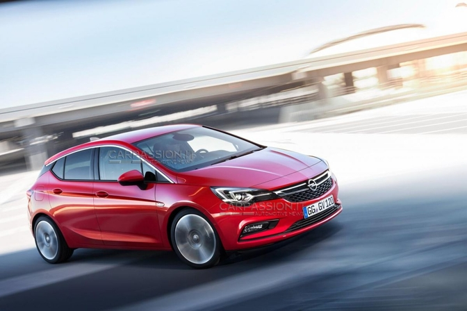 opel-astra-2015-leaked_8