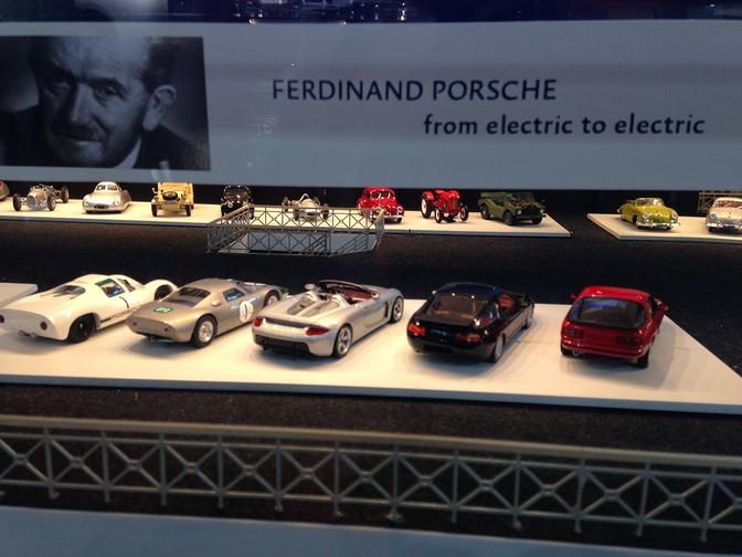ferdinand-porsche-autoworld-tentoonstelling