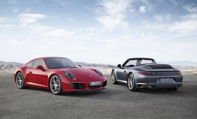 porsche-911-carrera-facelift-2015_01
