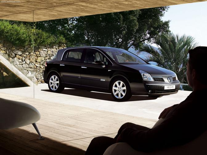 Renault-Vel-Satis-2013