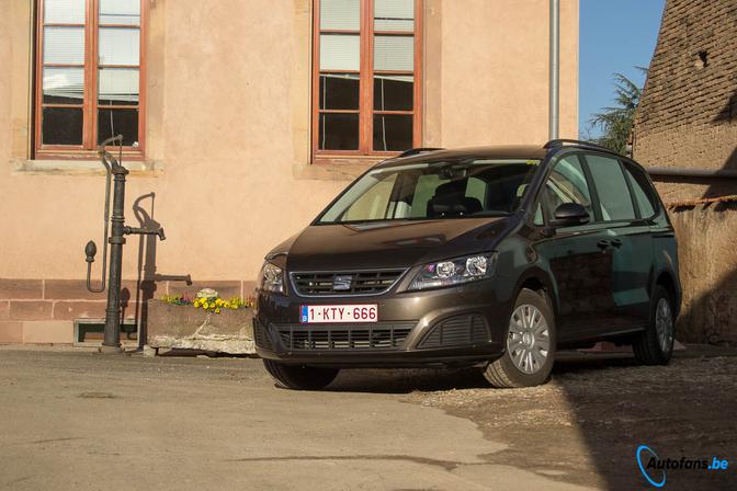 seat-alhambra-facelift-2015-rijtest