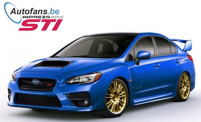 Subaru-WRX-STI-2014-Impression