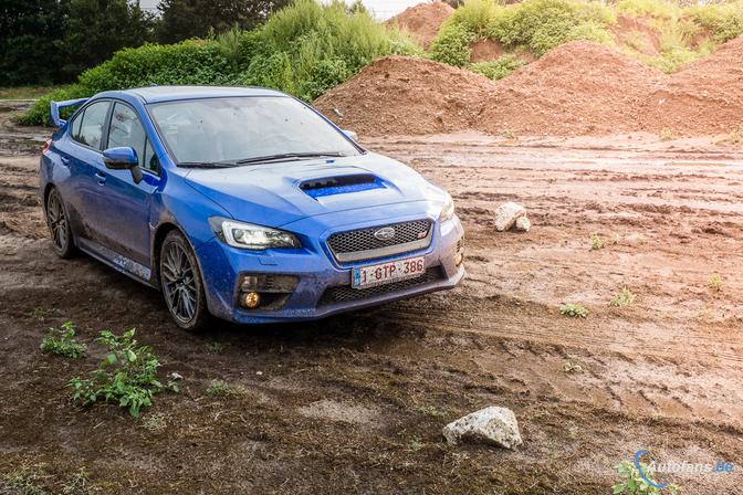Rijtest-Subaru-WRX-STi-2014
