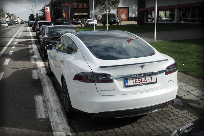 Rijtest-Tesla-Model-S