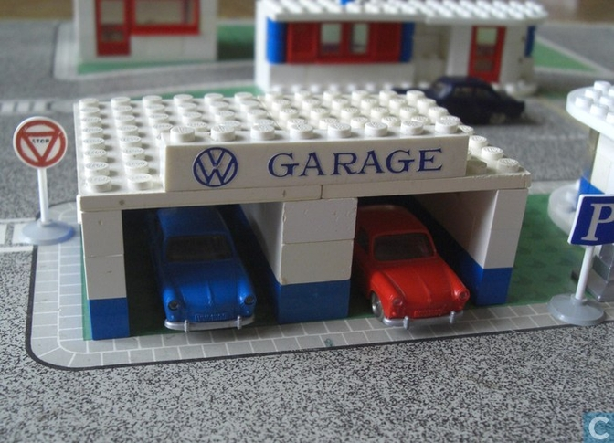 D Ieteren Wil 144 Dealers Minder Autofans