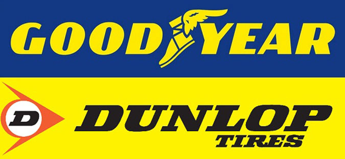 goodyear-logo_large