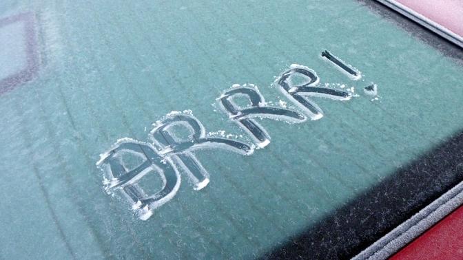 Afbeeldingsresultaat voor winterprik