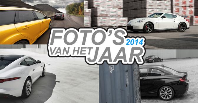 fotos-jaar-2014-banner