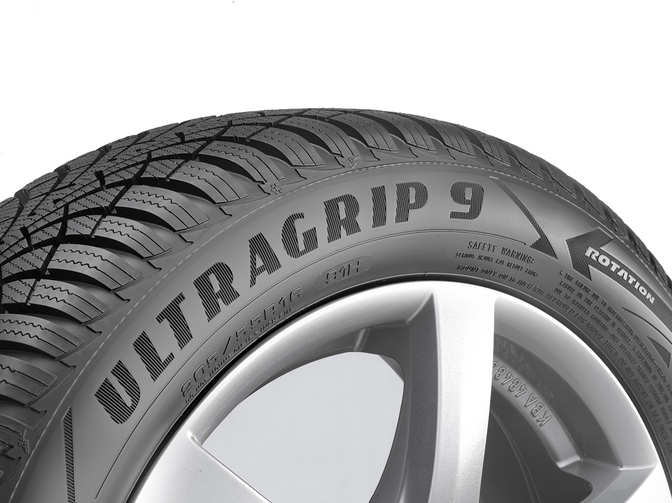 goodyear-ultragrip-9-2014-4