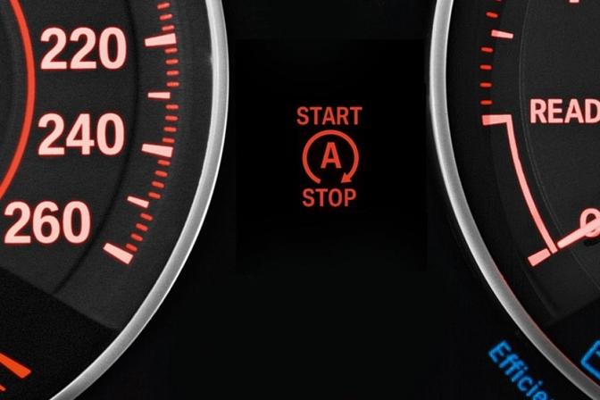 Start Stop Nachrüsten : start stopsysteem nefast voor levendsuur motor autofans ~ Aude.kayakingforconservation.com Haus und Dekorationen