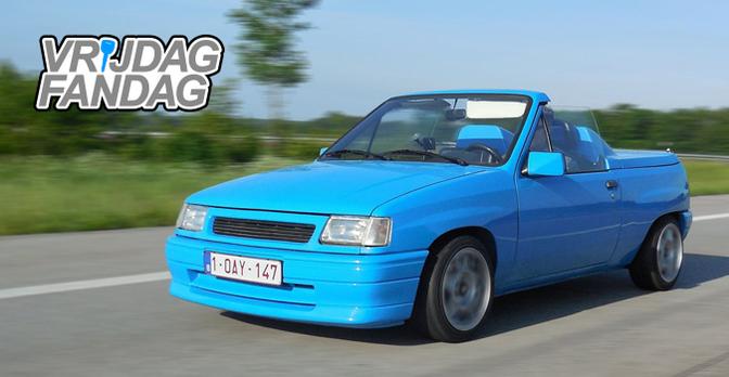 Vrijdag-Fandag-Opel-Corsa-A-Cabrio