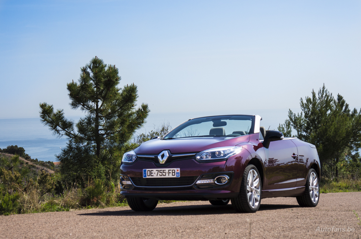 Opel Insignia Facelift 2014.html | Autos Weblog