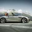 BMW Zagato Roadster 013