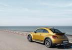 volkswagen-beetle-dune-rijtest-2016