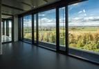 2017_opening_audi_design_ingolstadt
