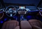 bmw-x3-2017-official