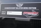 tom_boonen_donkervoort_gto_bilsterberg