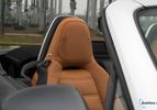fiat-124-spider-2016-rijtest-autofans