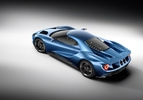 2017_ford_gt