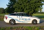 toyota-mirai-hydrogen-2017-rijtest-autofans