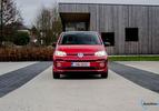 volkswagen-up-2017-facelift-rijtest