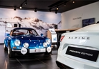 alpine_centre_brussels_opening_2018