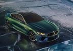 bmw-concept-m8-gran-coupe-geneva-2018