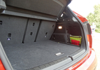 2018 BMW 218i Active Tourer
