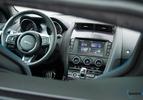 jaguar-ftype-svr-rijtest-autofans