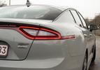 kia-stinger-2018-rijtest-autofans