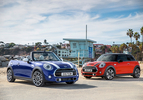 mini-cooper-s-3door-2018-facelift