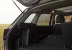 suzuki vitara facelift 2018 test autofans