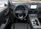 Hyundai Kona EV 2019 (rijtest)