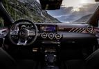 Mercedes-AMG A35 4Matic (rijtest) 2019