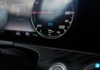 Mercedes E 300 De Break plug-in rijtest review