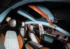 tesla-model-3-vilner-interior-