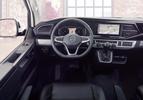 volkswagen-multivan-facelift-2019-bulli