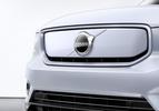 Volvo XC40 Recharge P8 AWD (2019)