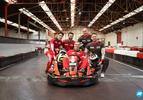 Autofans Endurance Karting 2019