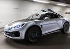 alpine a110 sports x concept 2020