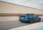 BMW M235i Gran Coupe rijtest review