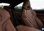 BMW M440i xDrive Coupé 2020